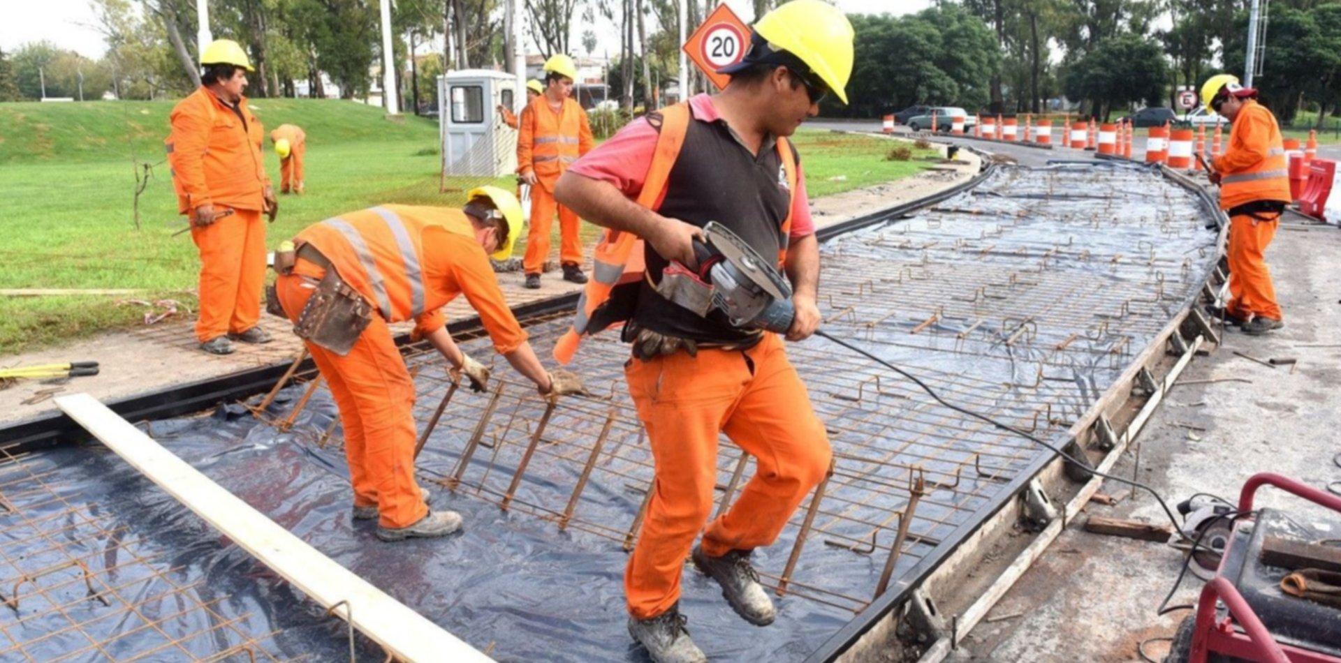 acc3eedd48af ¿Por qué el 1° de mayo se celebra el Día del Trabajador