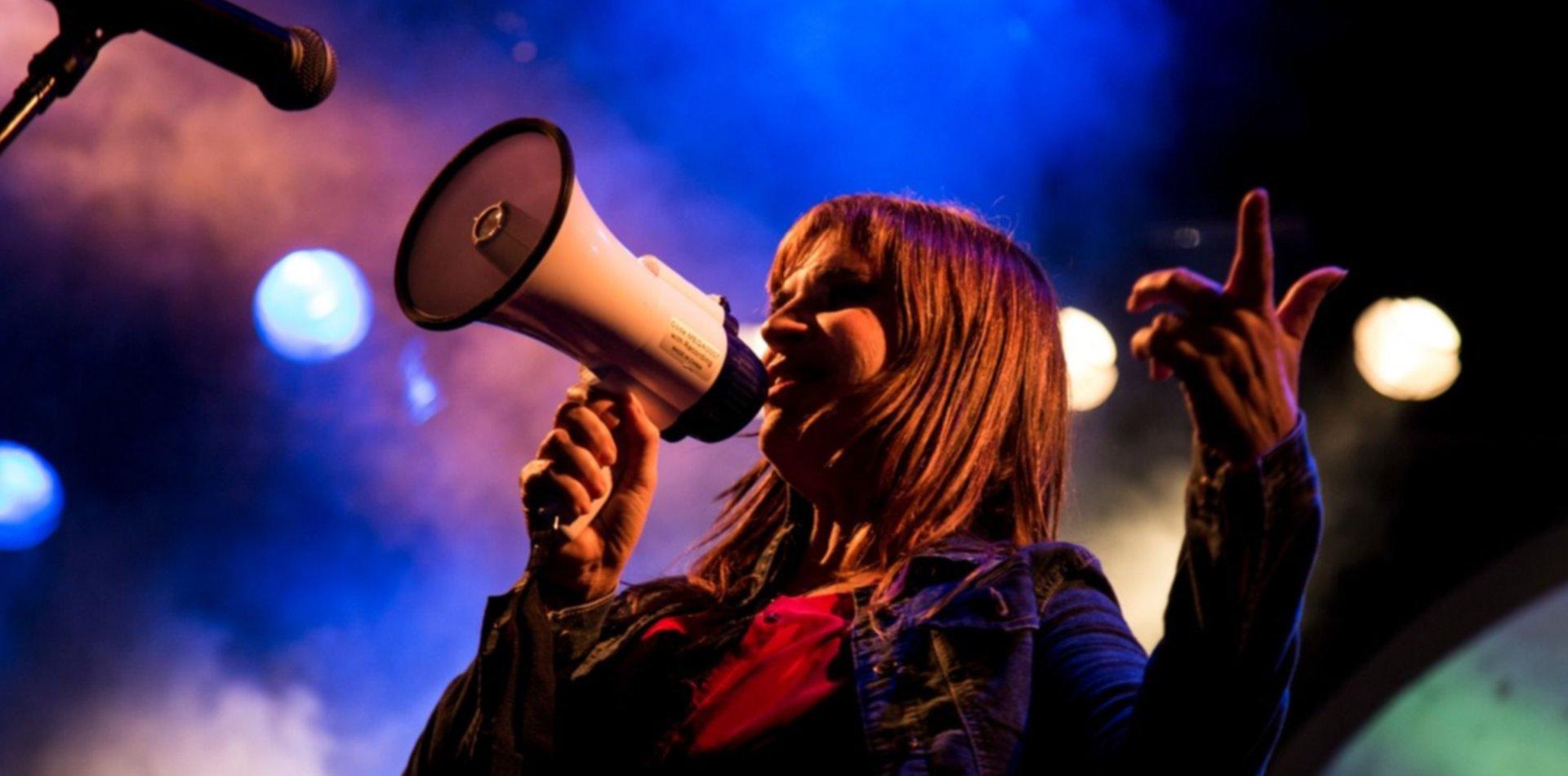 Los artistas y espectáculos que protagonizan la agenda cultural de esta semana en La Plata