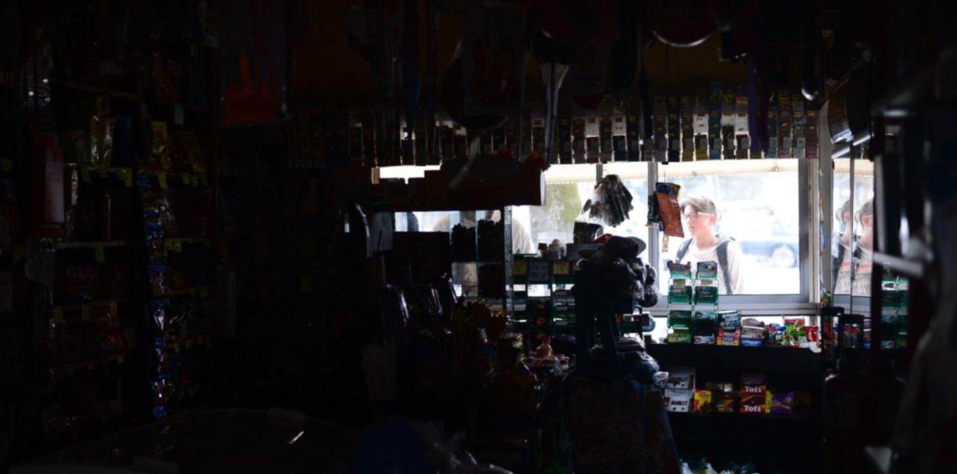 Edelap apelará el fallo que la obliga a pagar una multa por el apagón en La Plata