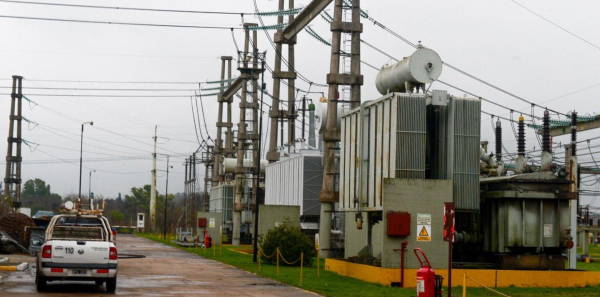 Arranca la investigación oficial a Edelap por el apagón de cuatro días en La Plata