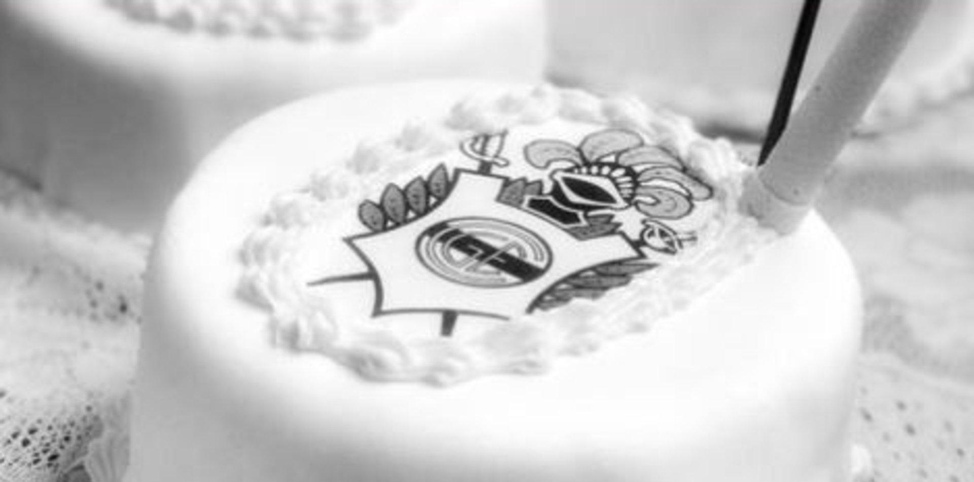 VIDEO: El emotivo regalo que Gimnasia le hizo a los socios por su cumpleaños 133