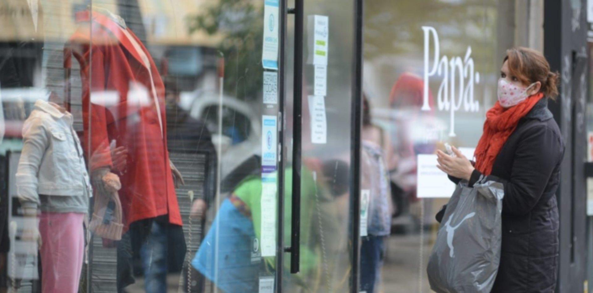 30% de descuento y hasta 24 cuotas: los descuentos del Banco Provincia en el Día del Padre