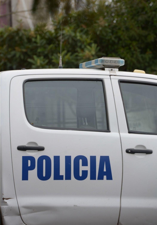 ¿Qué se sabe del brutal crimen del hombre de 57 años en Punta Lara?