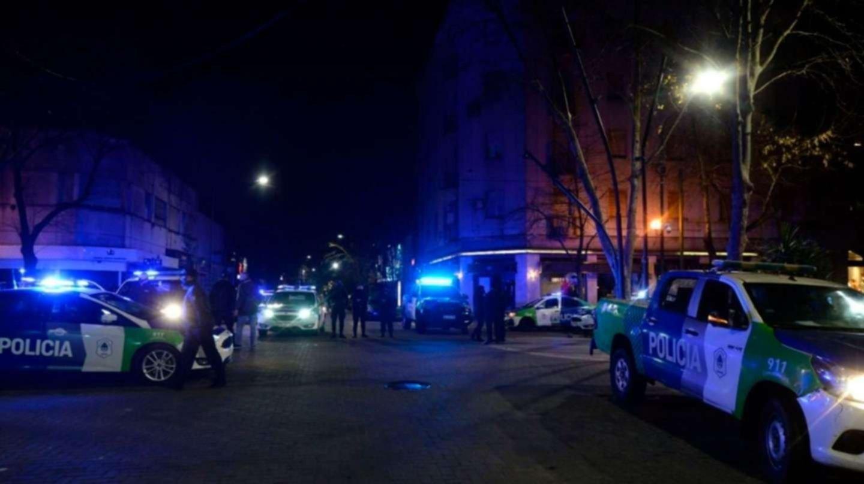 Allanaron por error la casa de un alto funcionario de Seguridad en La Plata