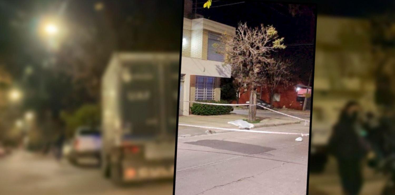 """El hombre que mató a """"Torrejita"""" deberá declarar para contar qué pasó en La Loma"""