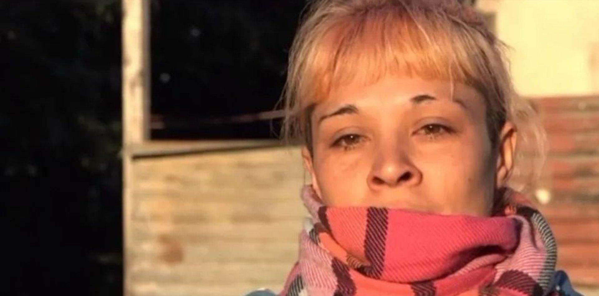 """El desgarrador testimonio de la mamá de Torrejita: """"Lo mataron las malas juntas"""""""