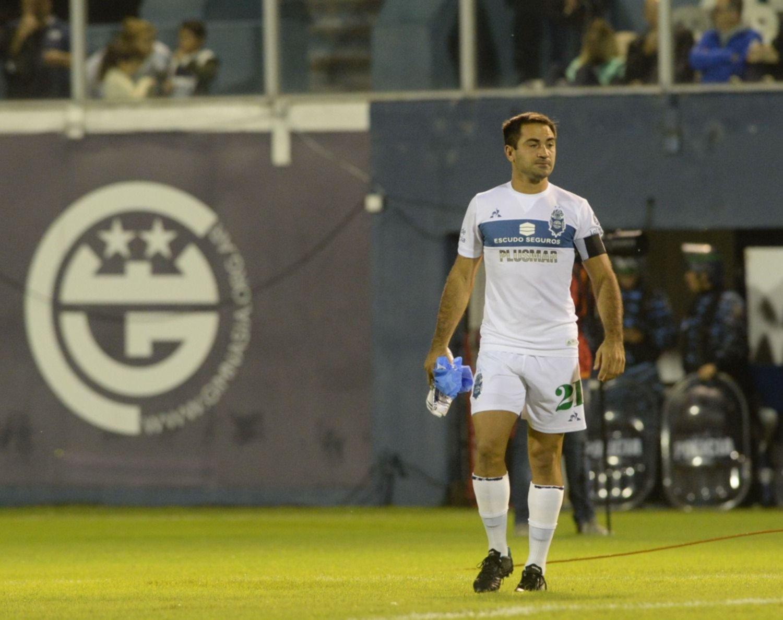 Mundo Boca: El Pipa Benedetto podría estar el jueves ante Cruzeiro
