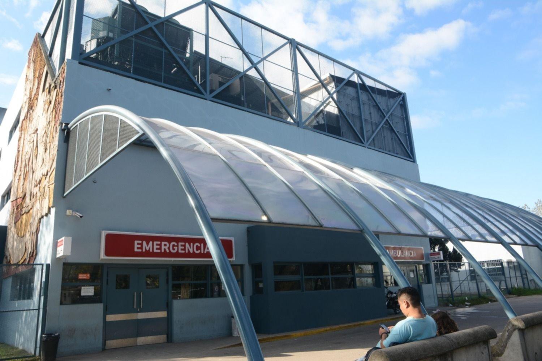 Desmienten que se hayan registrado muertes por gripe A en el hospital de Gonnet
