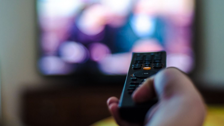Quiénes y cómo podrán acceder a los planes de TV, internet y telefonía  desde $150? | 0221