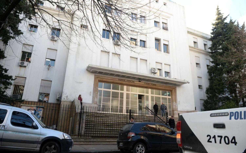Escándalo judicial: una víctima dijo que los acusados son inocentes y siguen detenidos