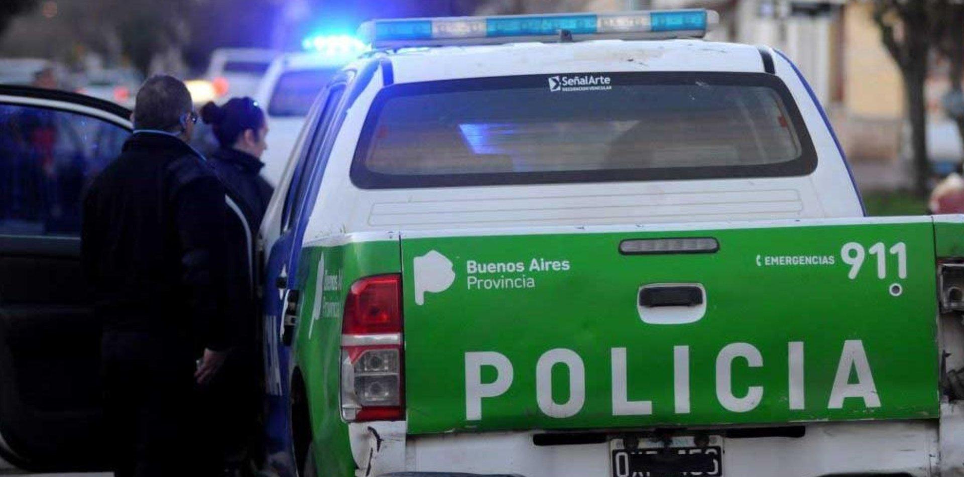 Conmoción en La Plata: lo acusan de abusar de su sobrina y los familiares casi lo linchan