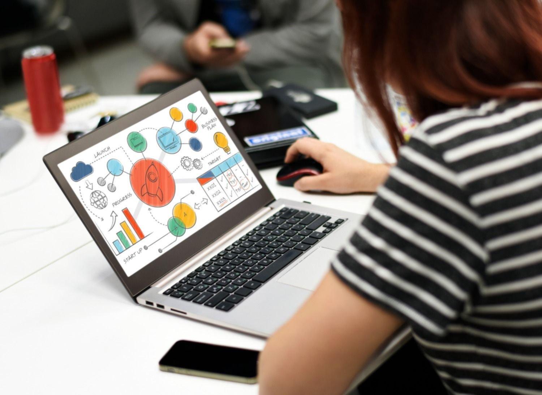Que tu PyME sea una gran empresa: la UNLP hace estudios de marketing gratuitos