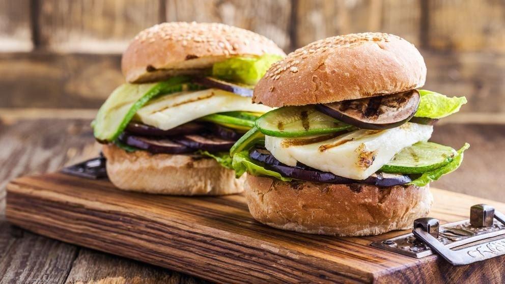 ¿Dónde comer sin carne en La Plata? Algunas opciones veganas y vegetarianas en la ciudad