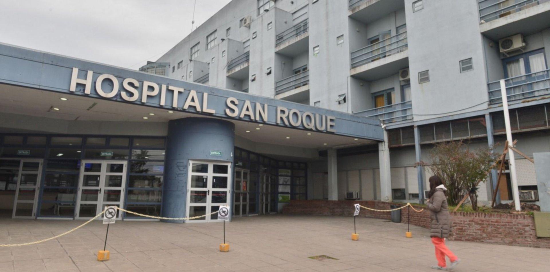 Otros tres bebés se contagiaron con coronavirus en La Plata