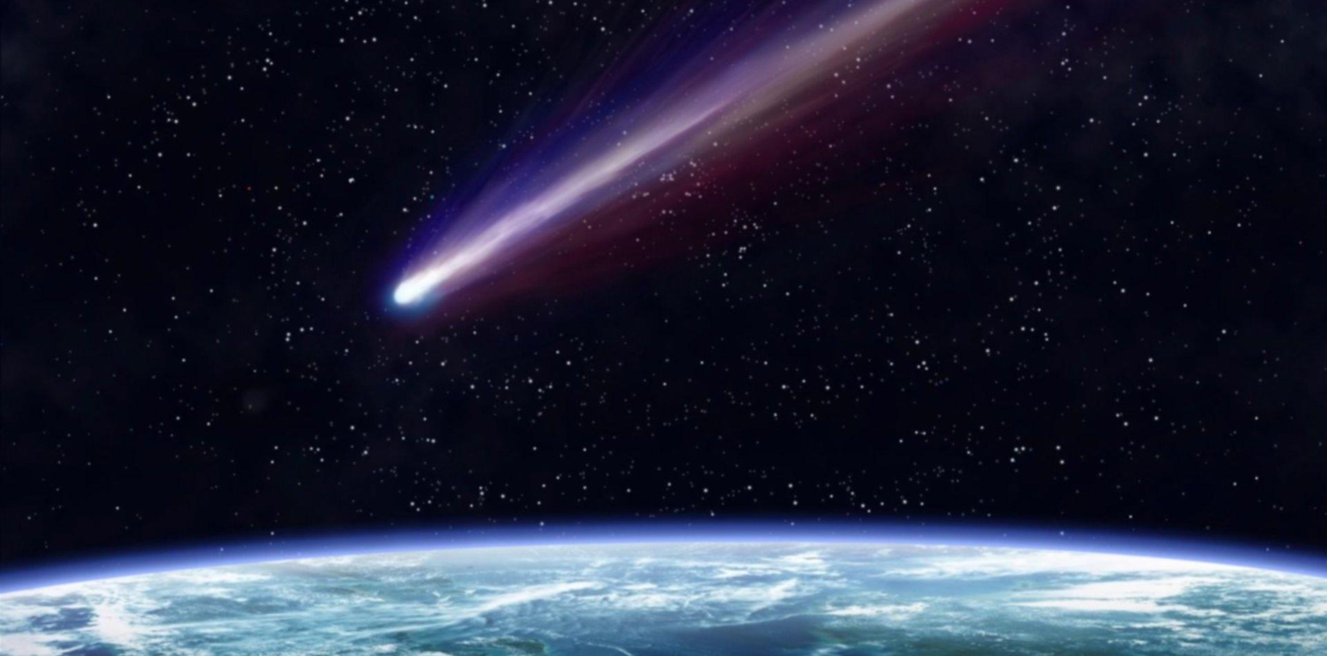 Día del Asteroide, un festejo para generar conciencia sobre el peligro que representan