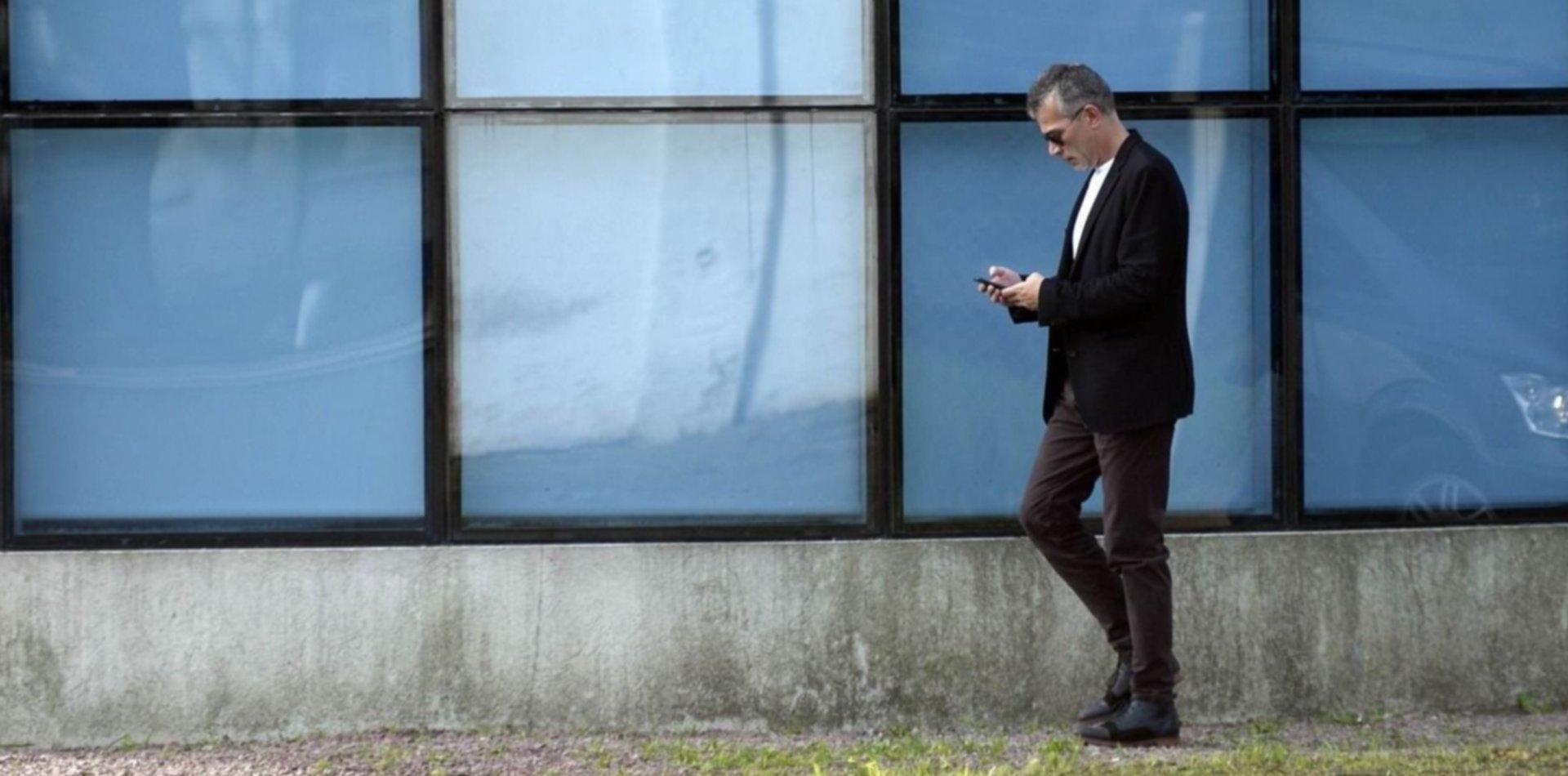 Pellegrino contó que llamó a Guillermo Barros Schelotto para que sea DT de Gimnasia