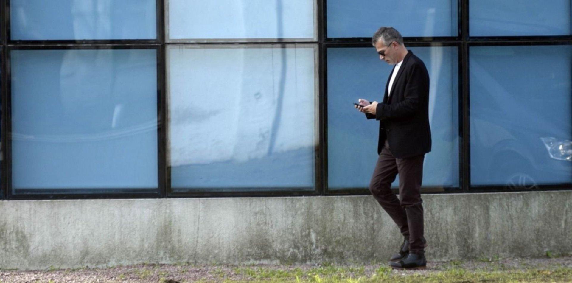 """Pellegrino cruzó a Verón: """"Entiendo que quiera que Gimnasia se vaya al descenso"""""""