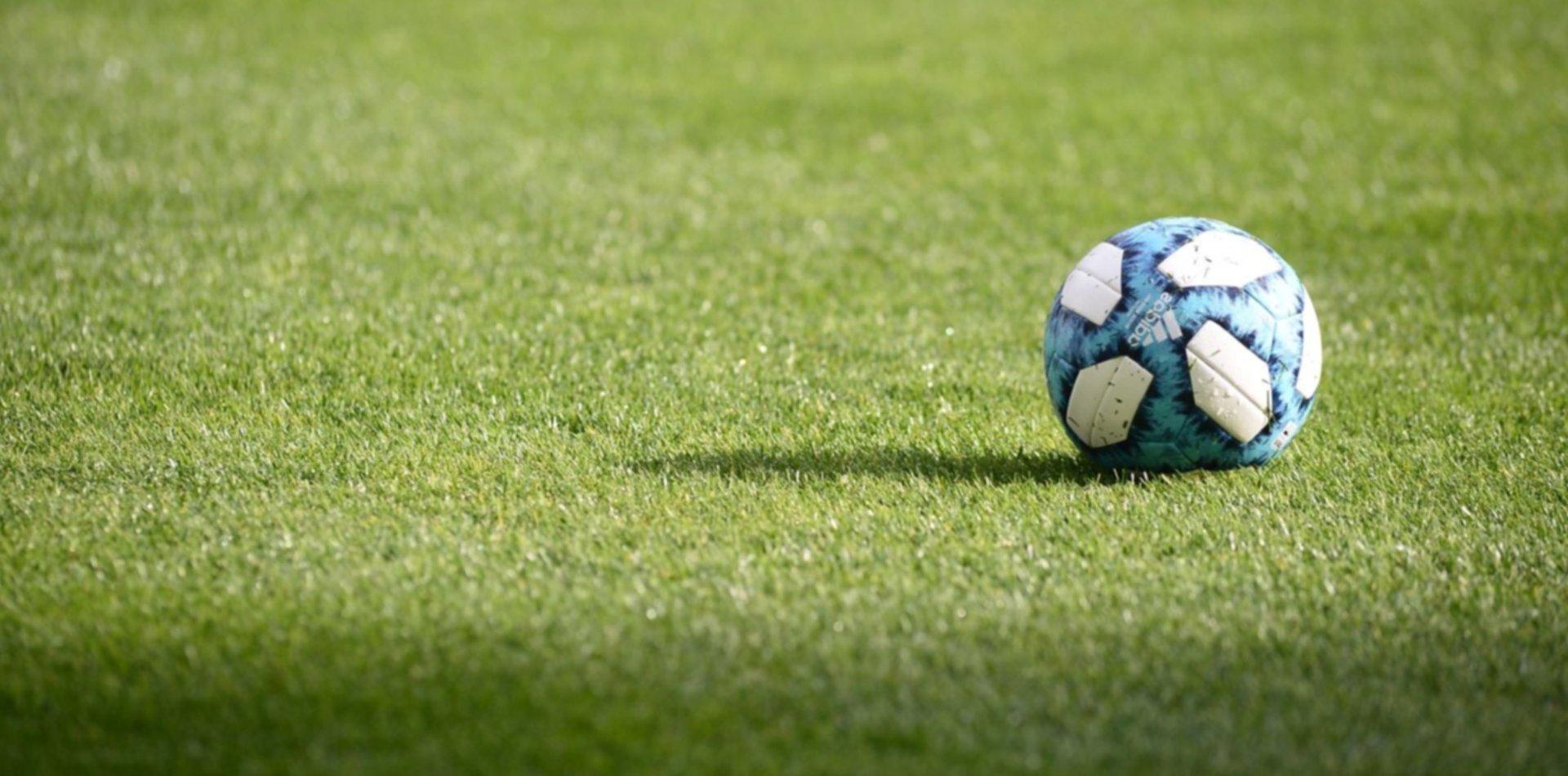 Lammens adelantó que podría volver el público a los estadios deportivos antes de 2022