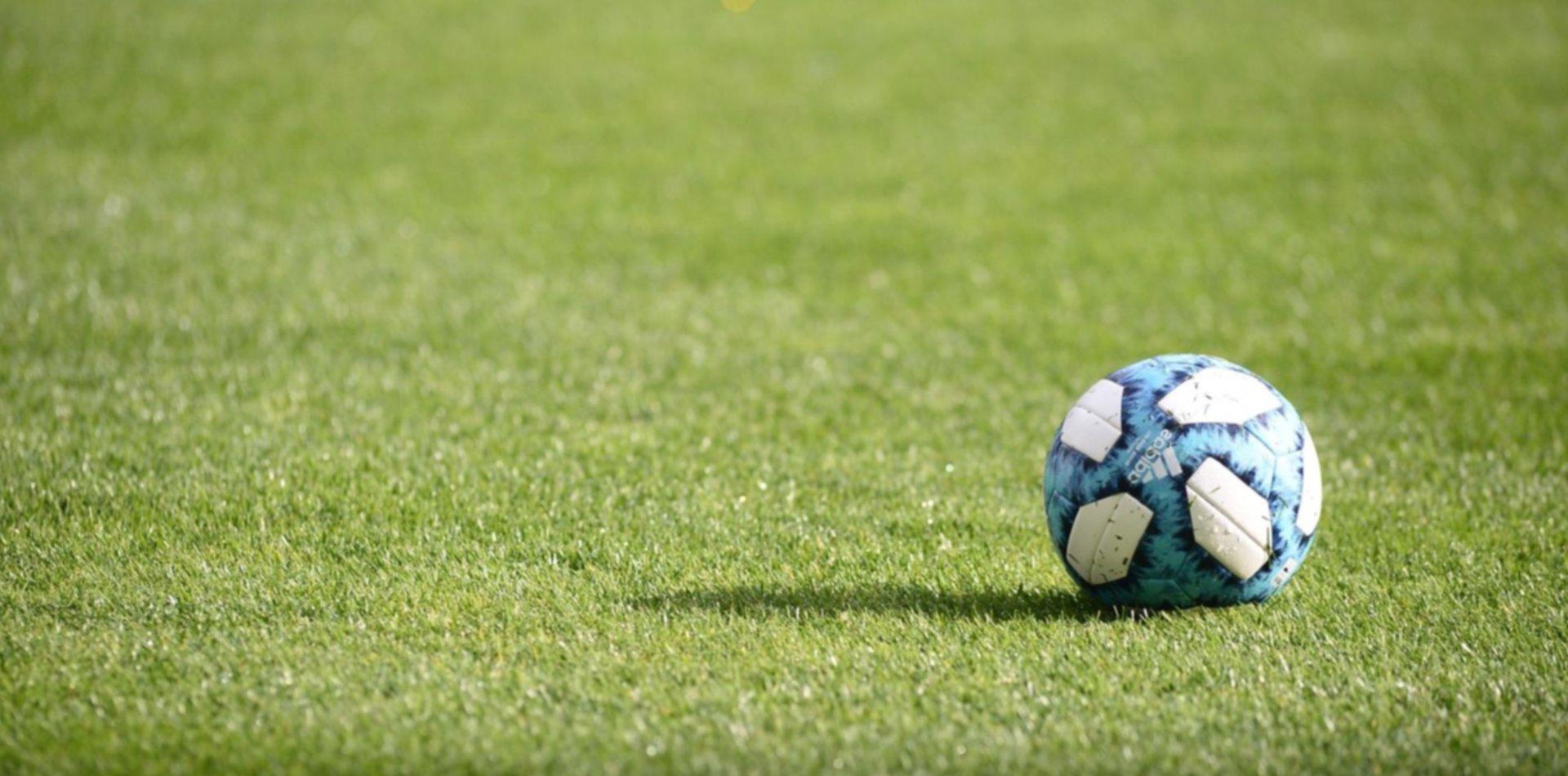 El fixture completo de Estudiantes y Gimnasia para la próxima Liga Profesional de Fútbol