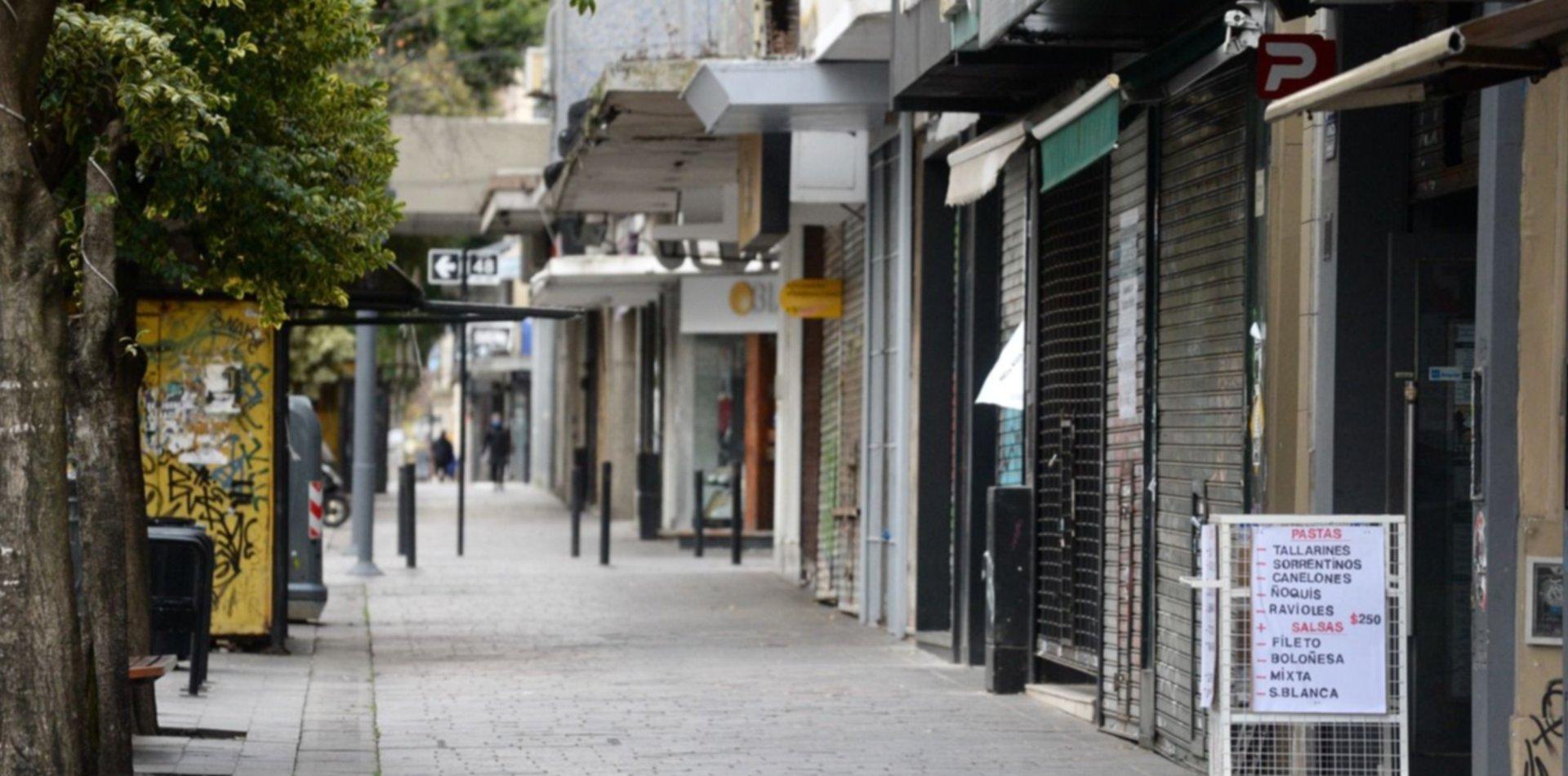 Empresarios piden suspender los feriados del 9 y 10 de julio