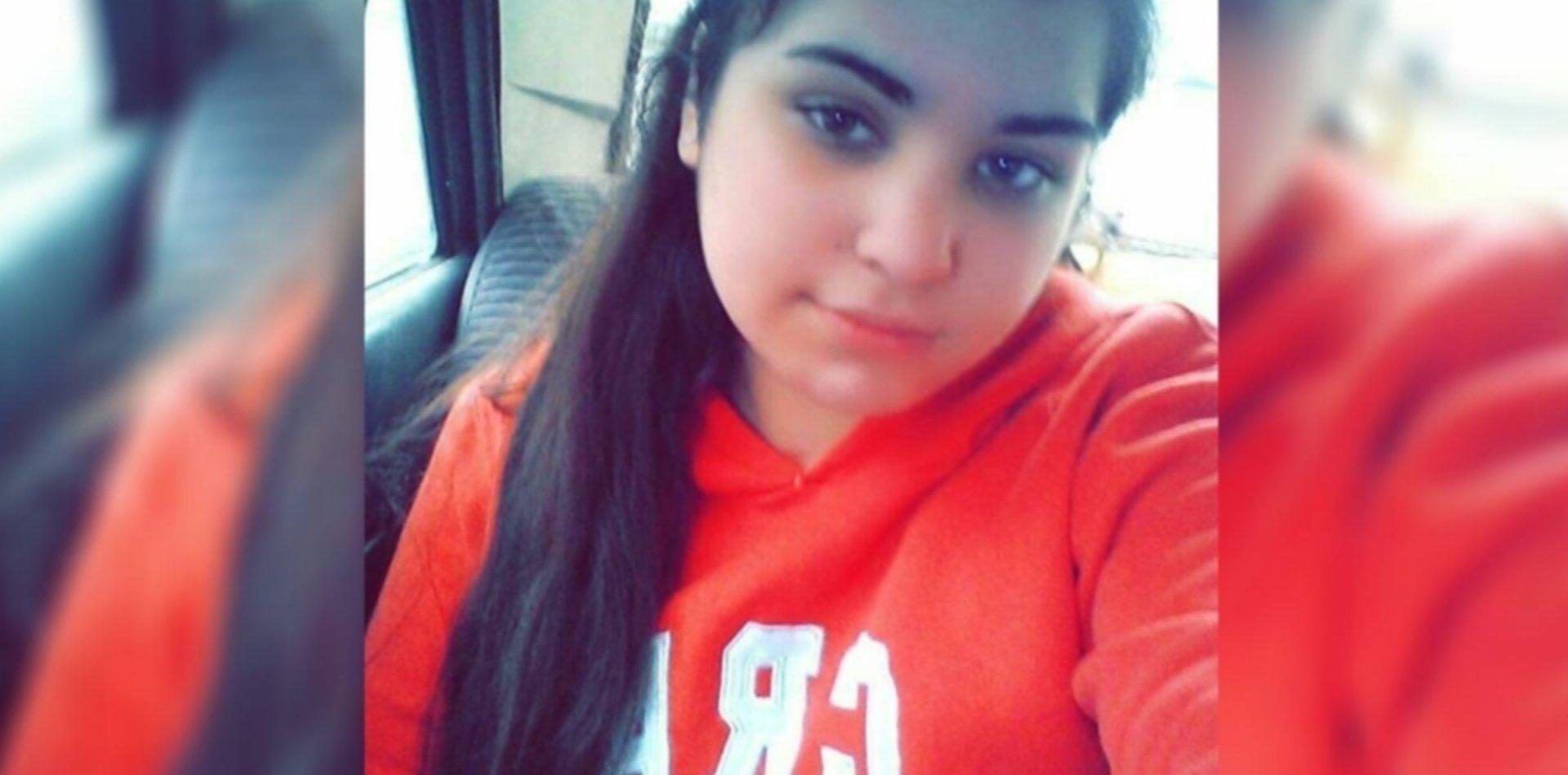 Buscan intensamente a una chica de 19 años en La Plata