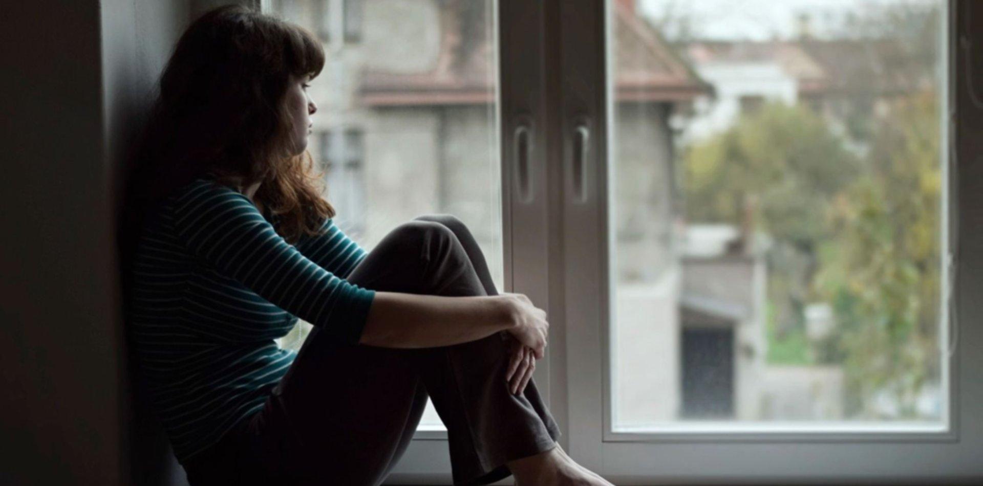 La UNLP puso el foco en la salud mental en los barrios de La Plata por la cuarentena