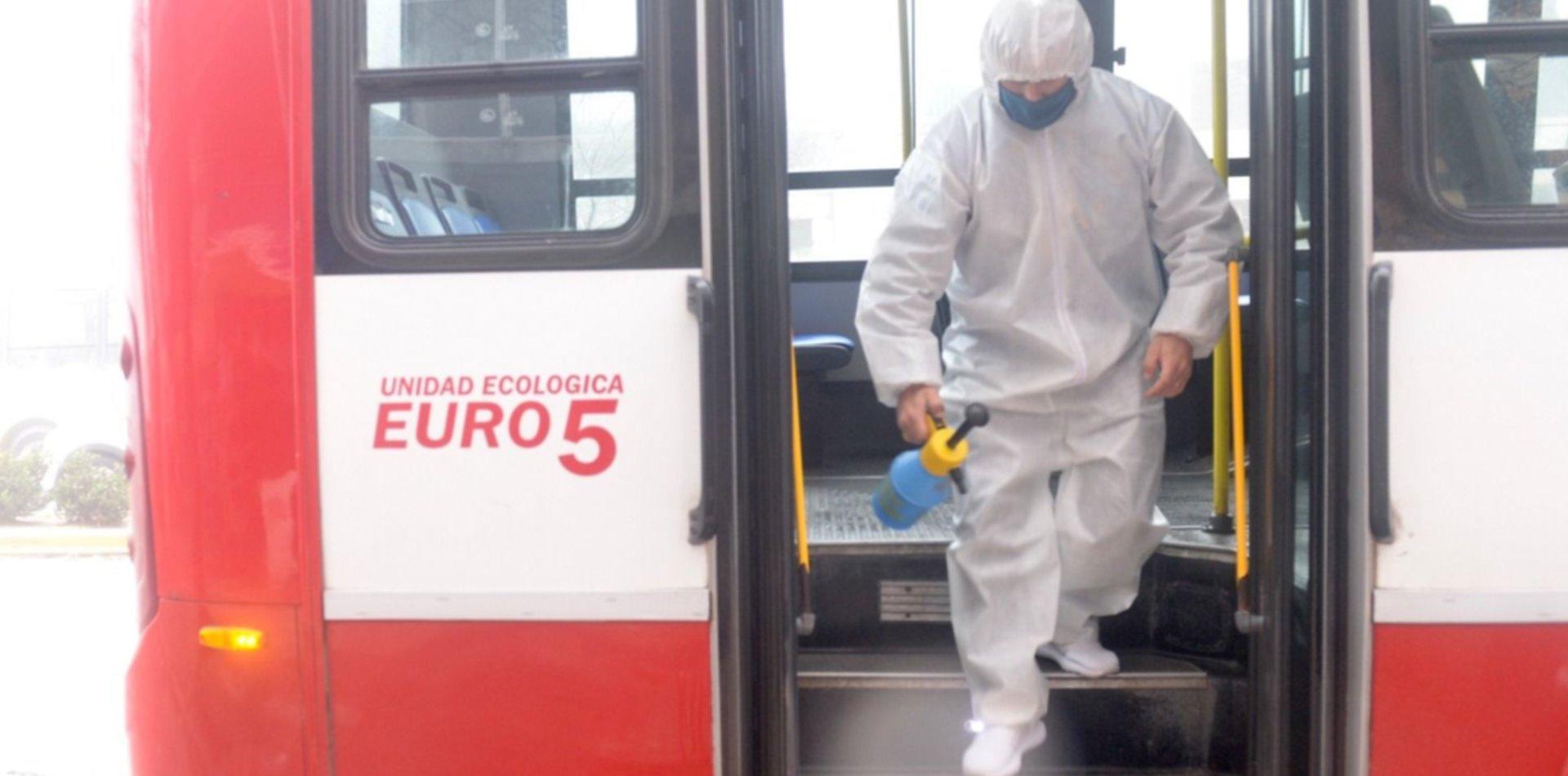 """El Gobierno aseguró que Argentina pasa el """"momento más crítico"""" de la pandemia"""
