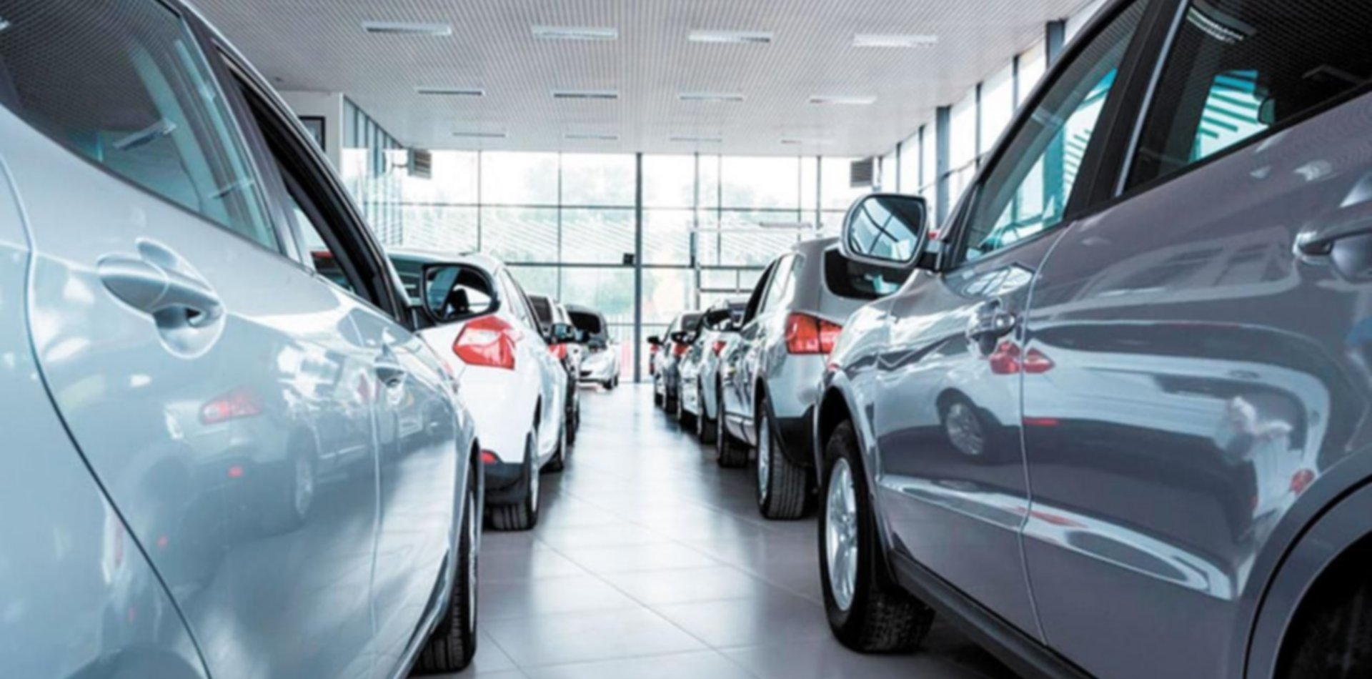 Exigen que se cumplan con los planes de ahorro para comprar autos 0Km