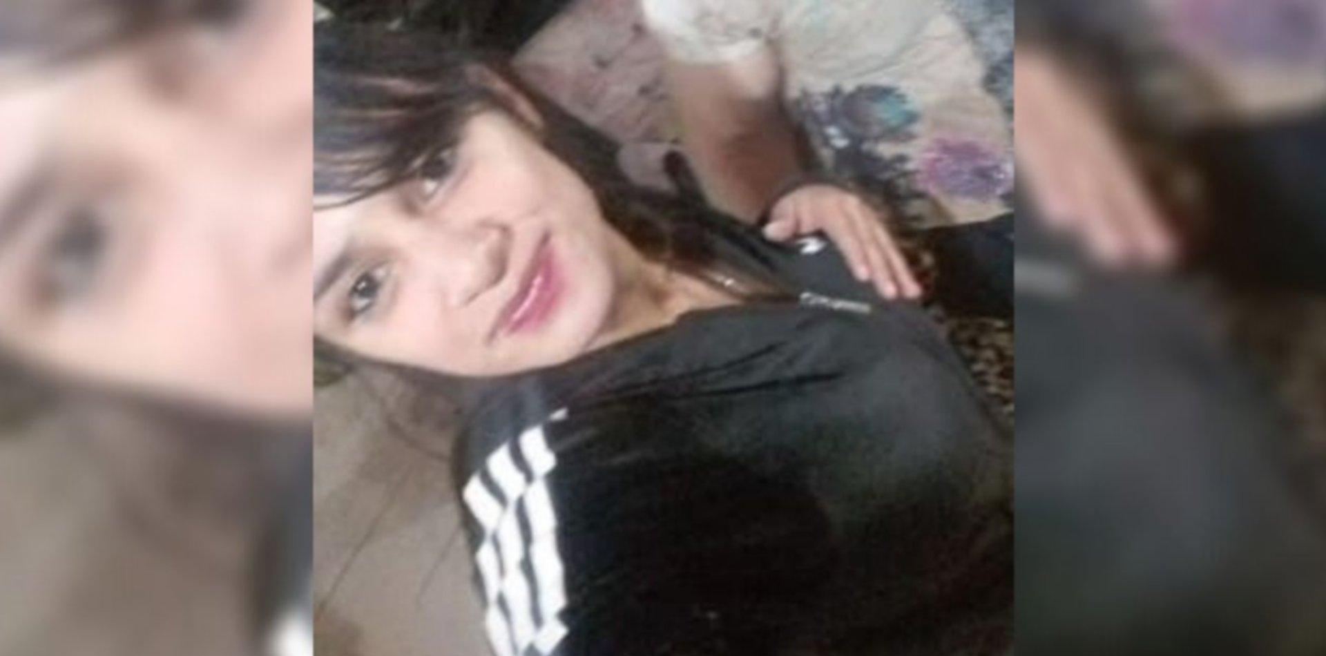 Tras casi 14 días de búsqueda encontraron a una joven perdida en La Plata