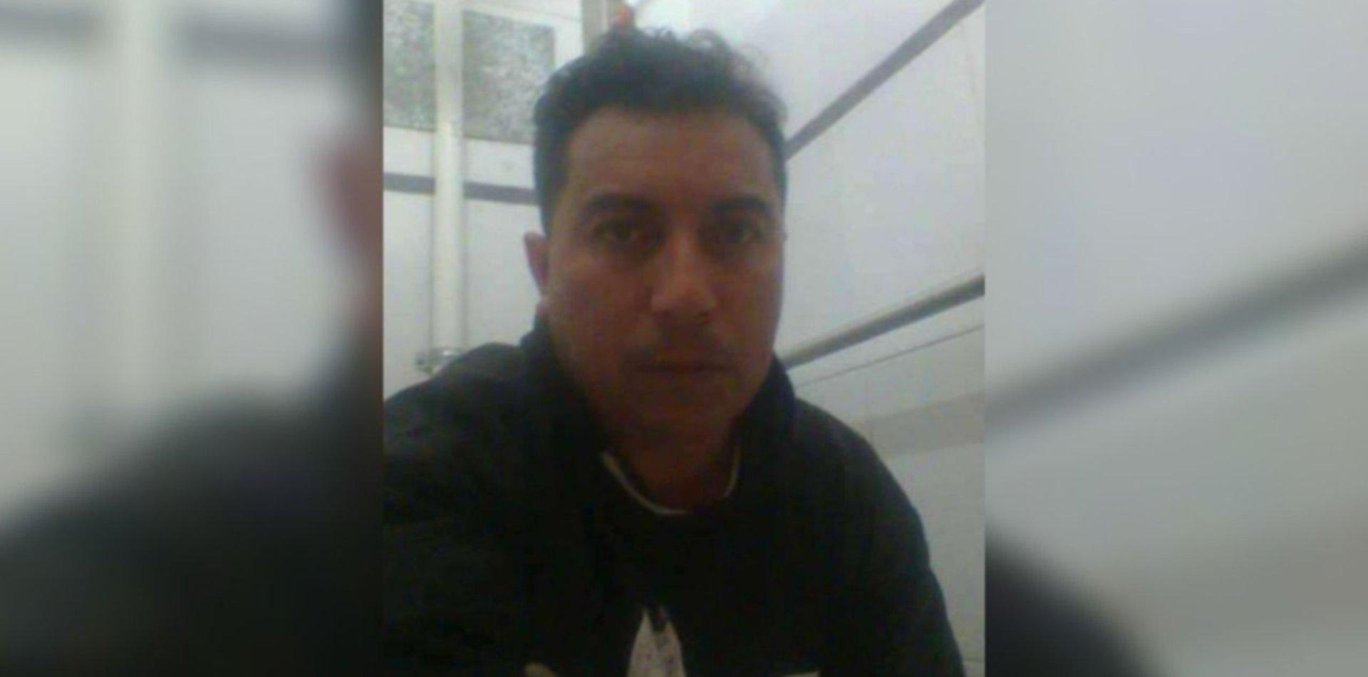 Encontraron al remisero que estuvo casi tres días perdido en La Plata