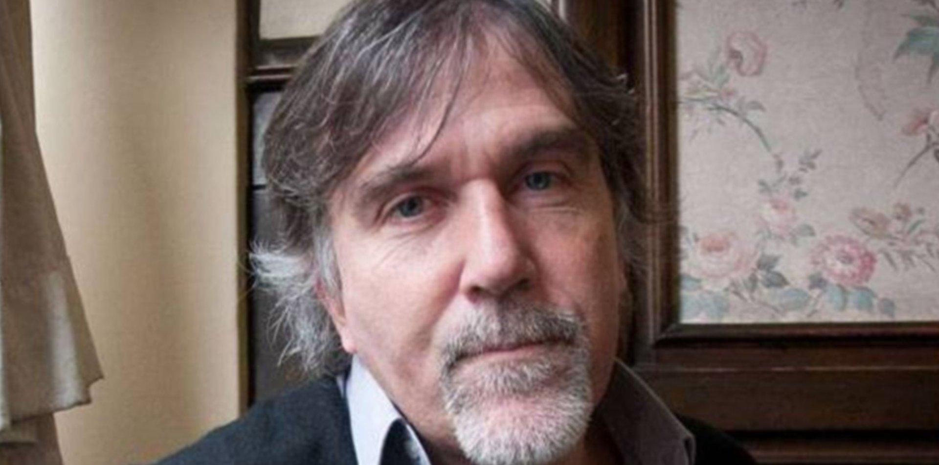 Escándalo en La Plata: un abogado denunció al actor y ex diputado nacional Claudio Morgado