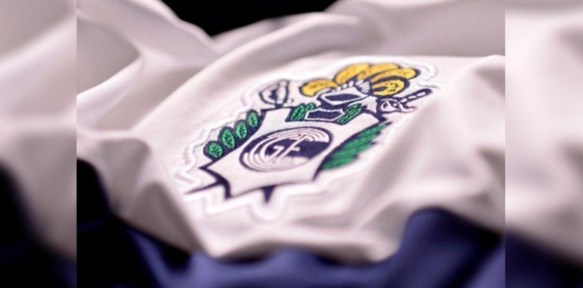 Gimnasia cambia de sponsors y renovará la indumentaria de los jugadores y Maradona
