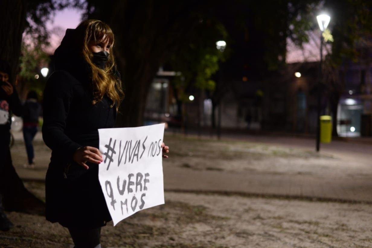 Murió una mujer trans en La Plata y denuncian que los médicos no entraron a atenderla