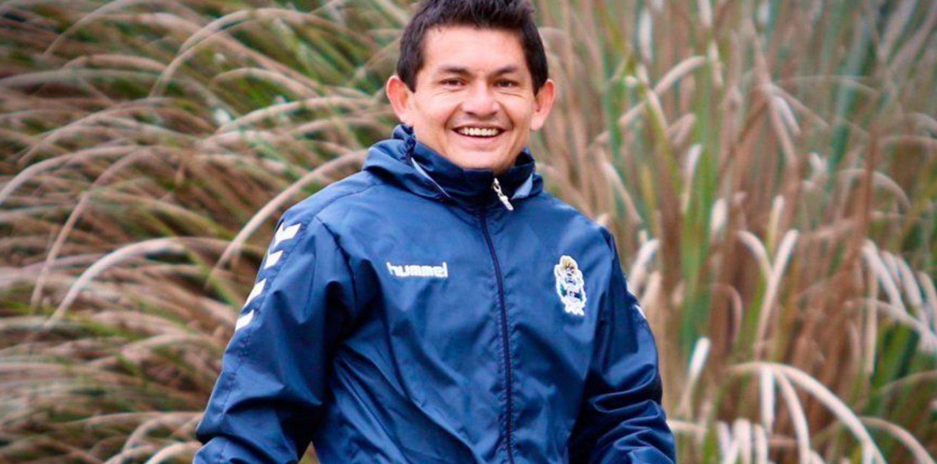 Gimnasia confirmó la lesión del Pulga Rodríguez y estimó cuándo podrá debutar en el Lobo