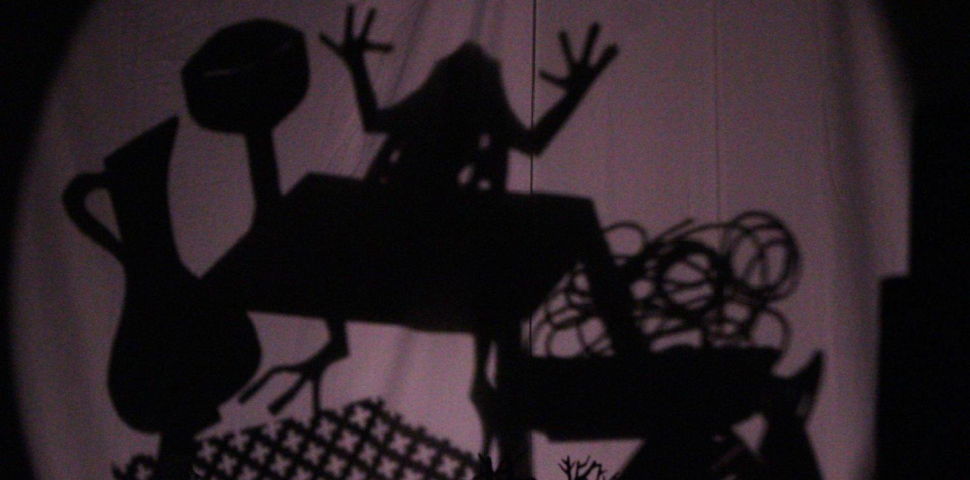 Vacaciones de invierno en el Pettoruti: muestras, visitas guiadas y teatro de sombras