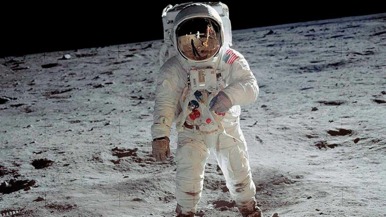 El director del Planetario de La Plata y los mitos a 52 años de la llegada a la Luna