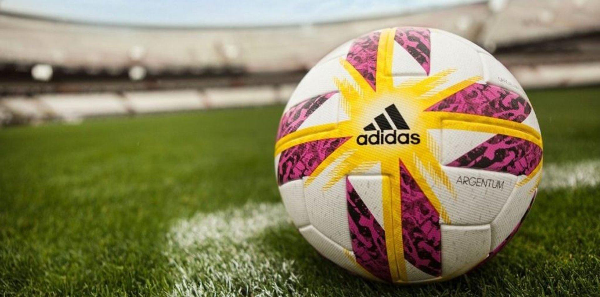 Qué va a pasar con todos los torneos de fútbol suspendidos en Argentina