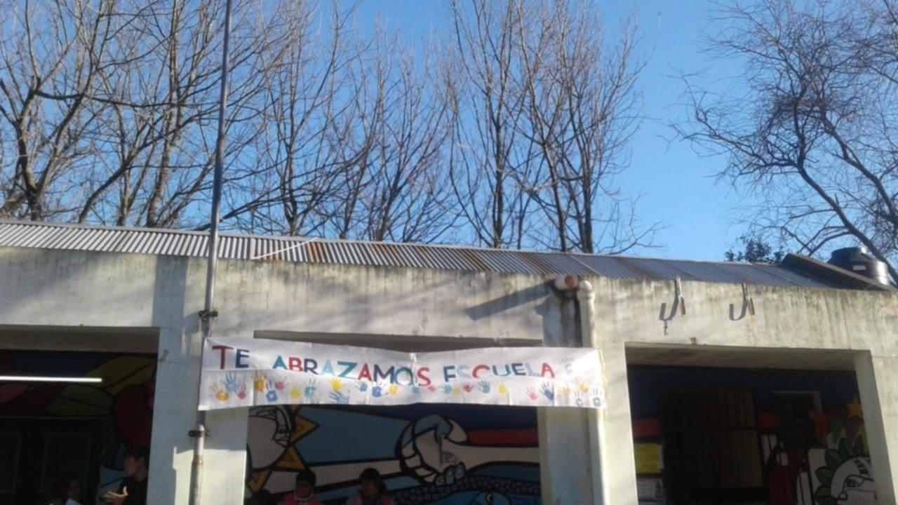 Funcionarios bonaerenses plantaron a directivos de una escuela que ...
