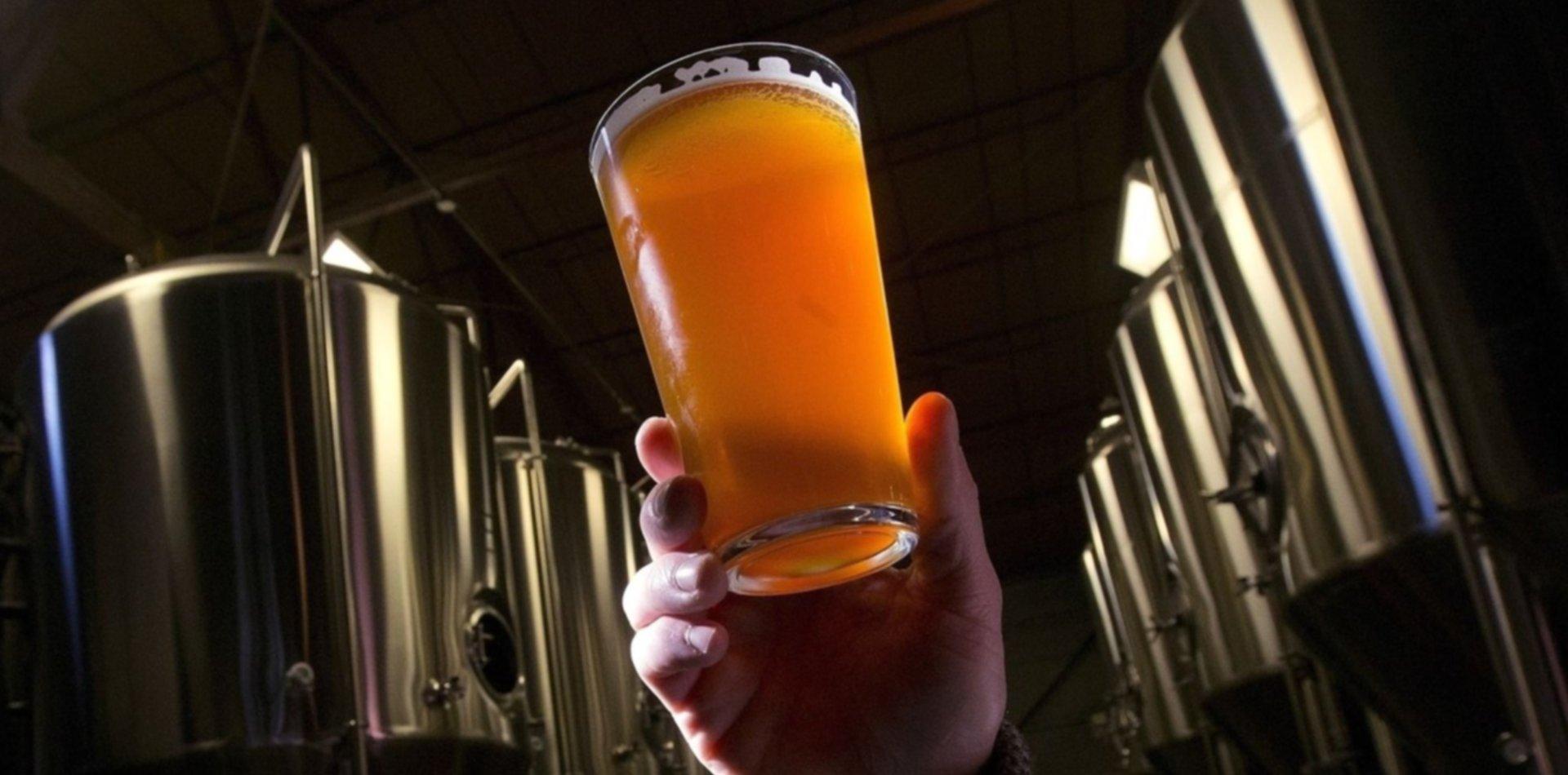 Birra en casa: ¿qué se necesita y cuánto cuesta hacer cerveza en La Plata?