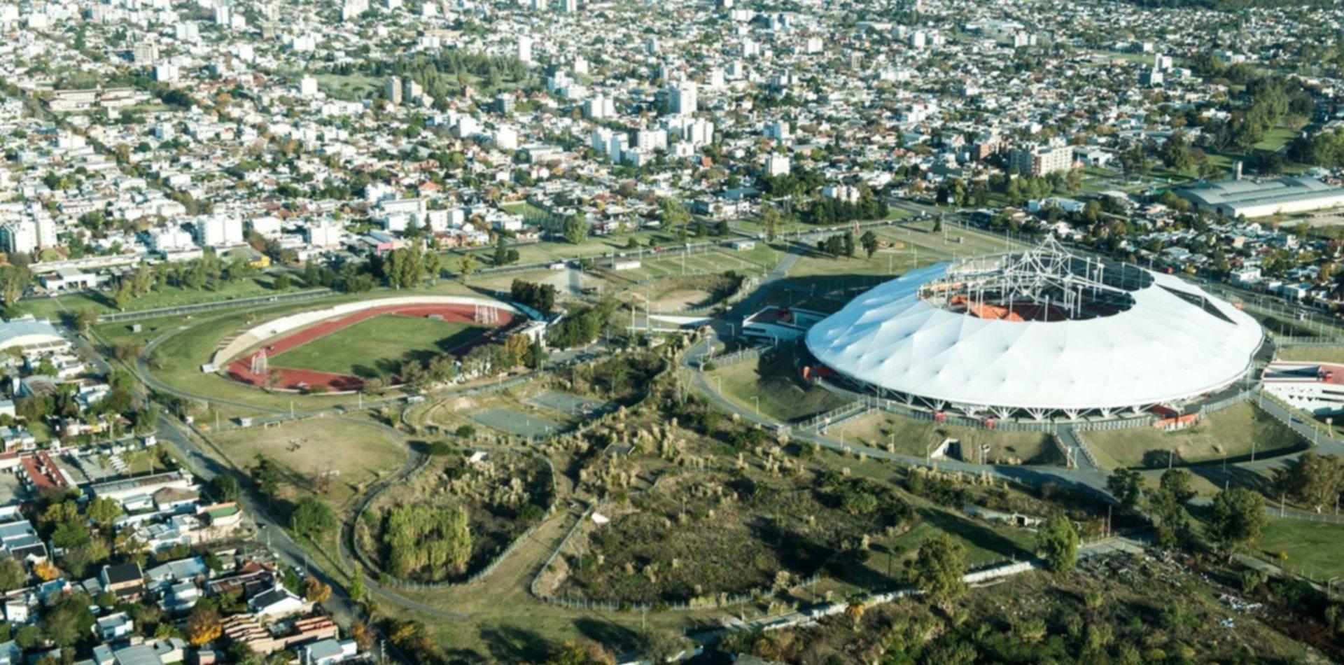 Conmebol confirmó las fechas de la Copa América: ¿cuándo se jugará en el Estadio Único?