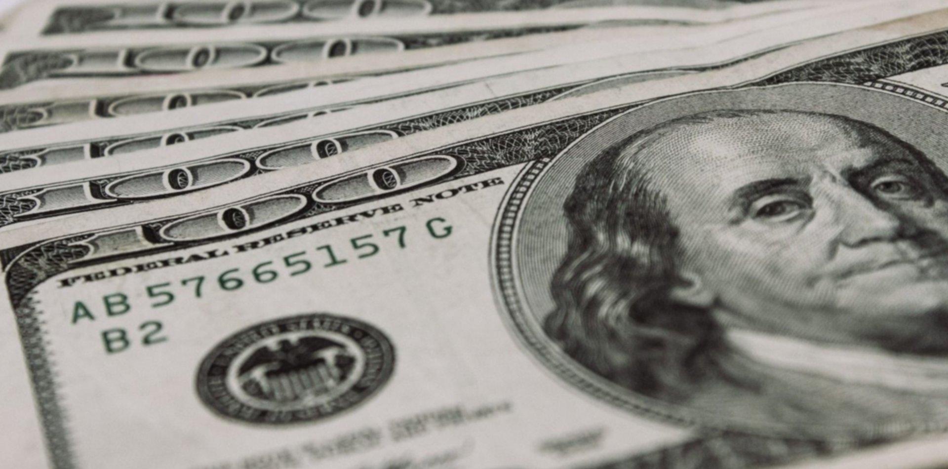 Cuánto costará el dólar a fin de año y cuánto en 2021