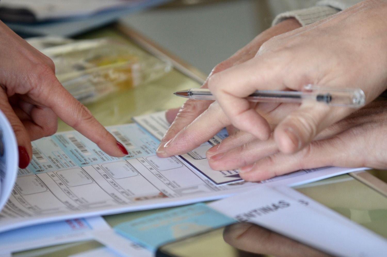 Este sábado cierran las listas para las PASO: ¿qué se elige y cuándo se vota?