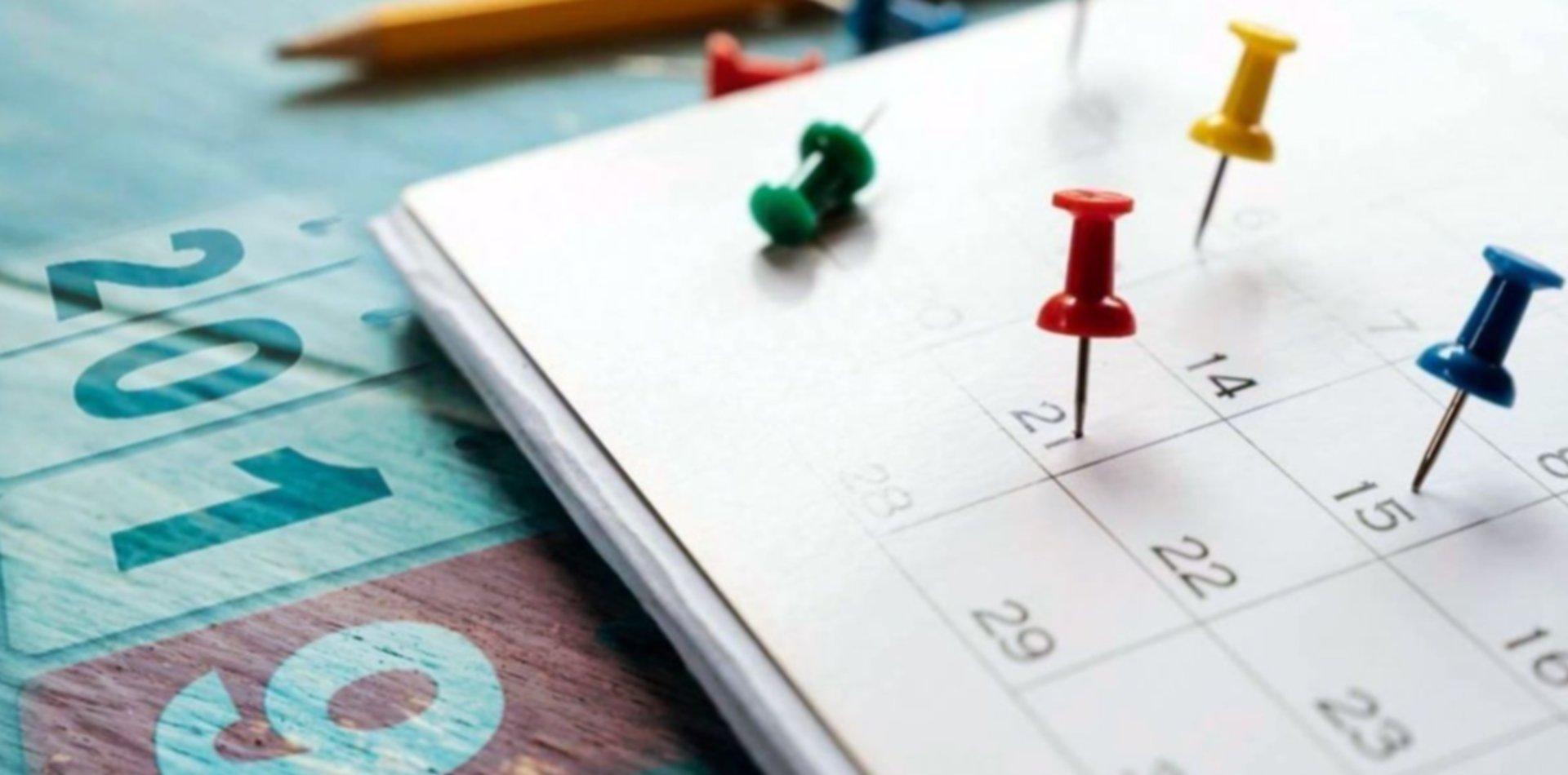 ¿El lunes se traslada el Día de la Soberanía y es feriado o no?