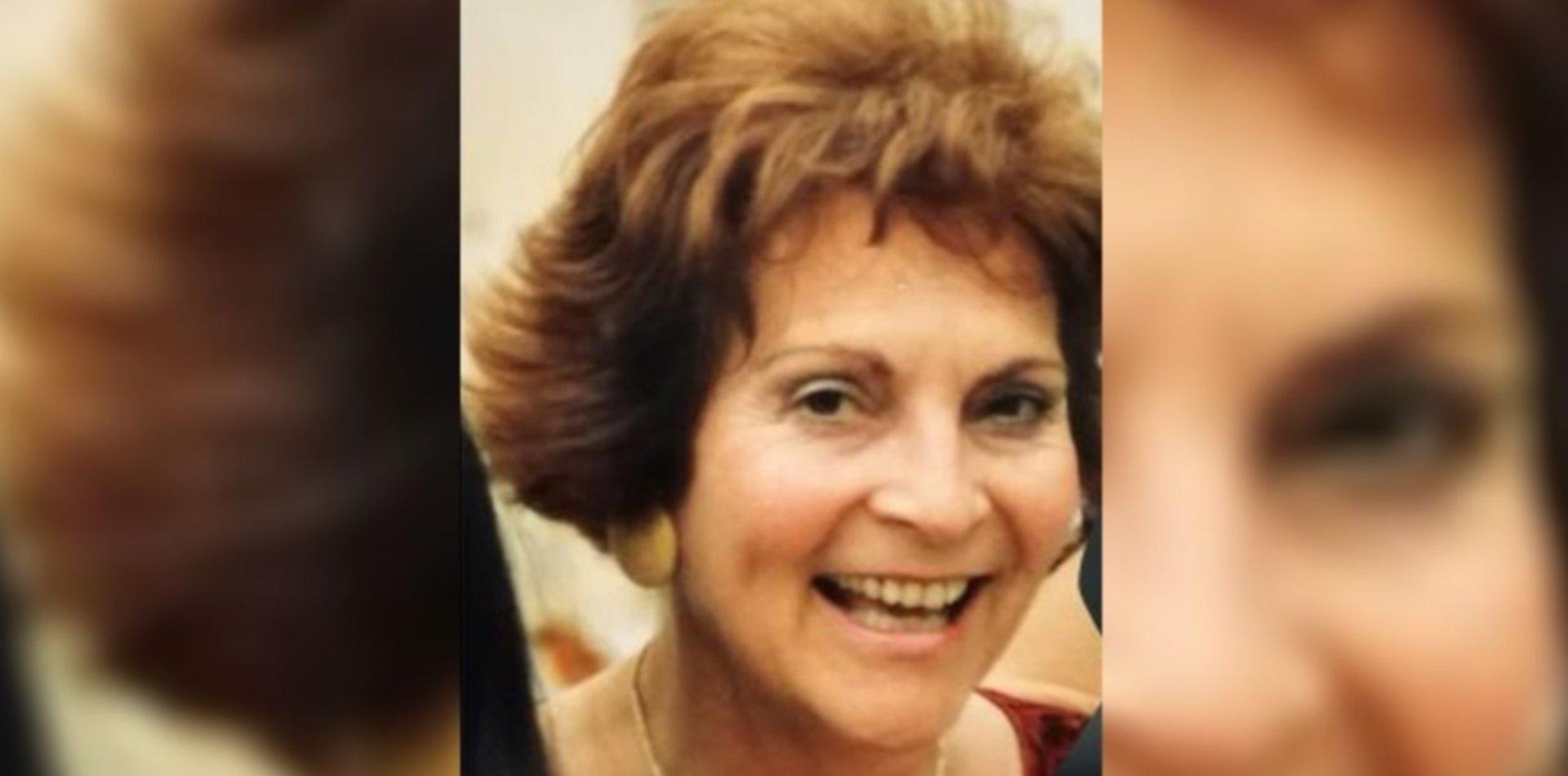 Dolor en la UNLP por la muerte de una conocida docente de la Facultad de Trabajo Social