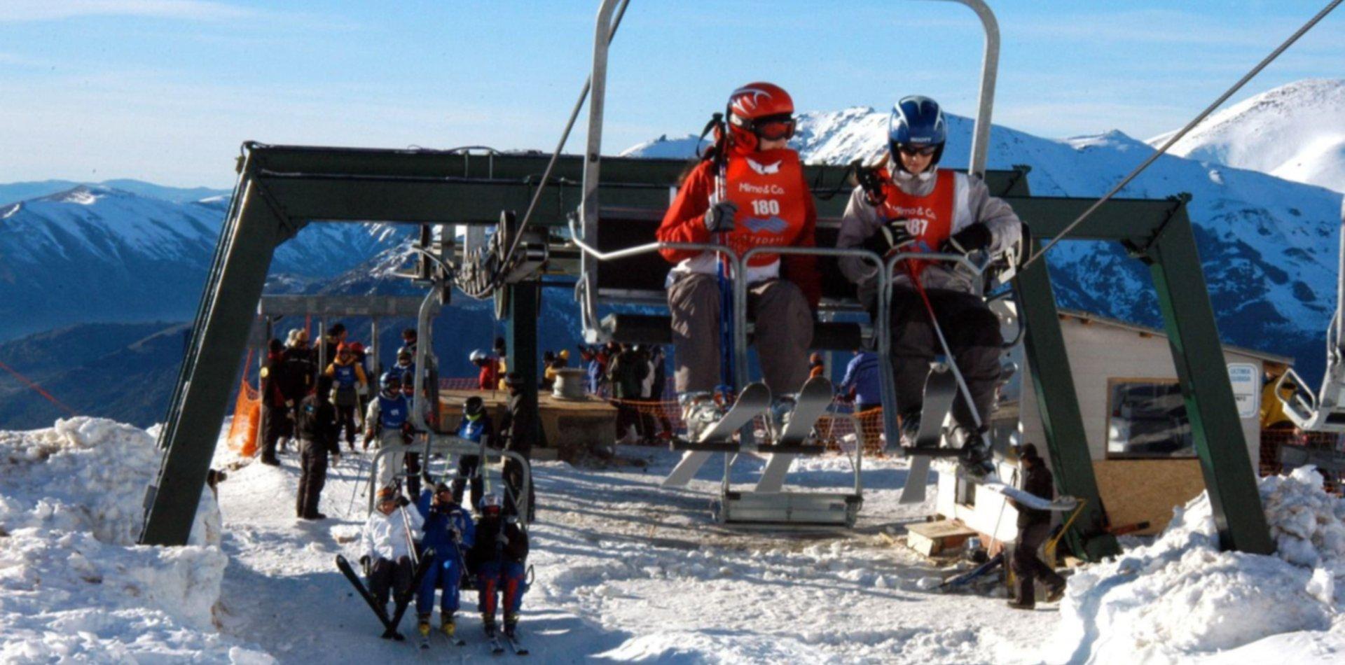 ANSES lanza descuentos en pasajes y hoteles para viajar estas vacaciones de invierno