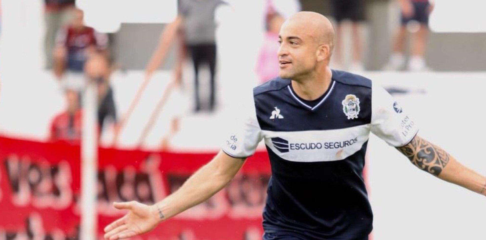 Superliga: Gimnasia juega ante Patronato y busca traerse los tres puntos de Paraná