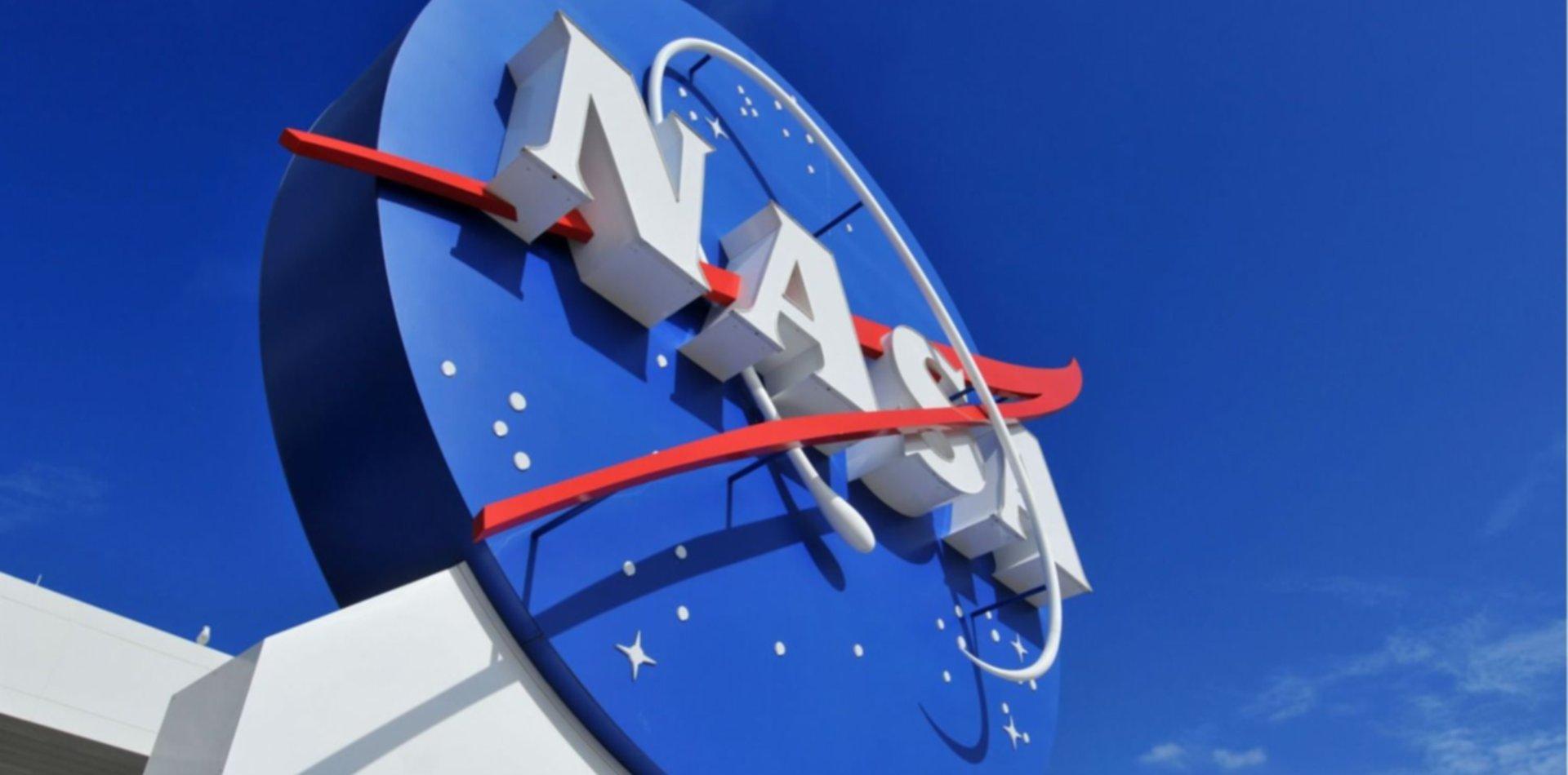Arranca en la UNLP un novedoso concurso para crear apps para la NASA
