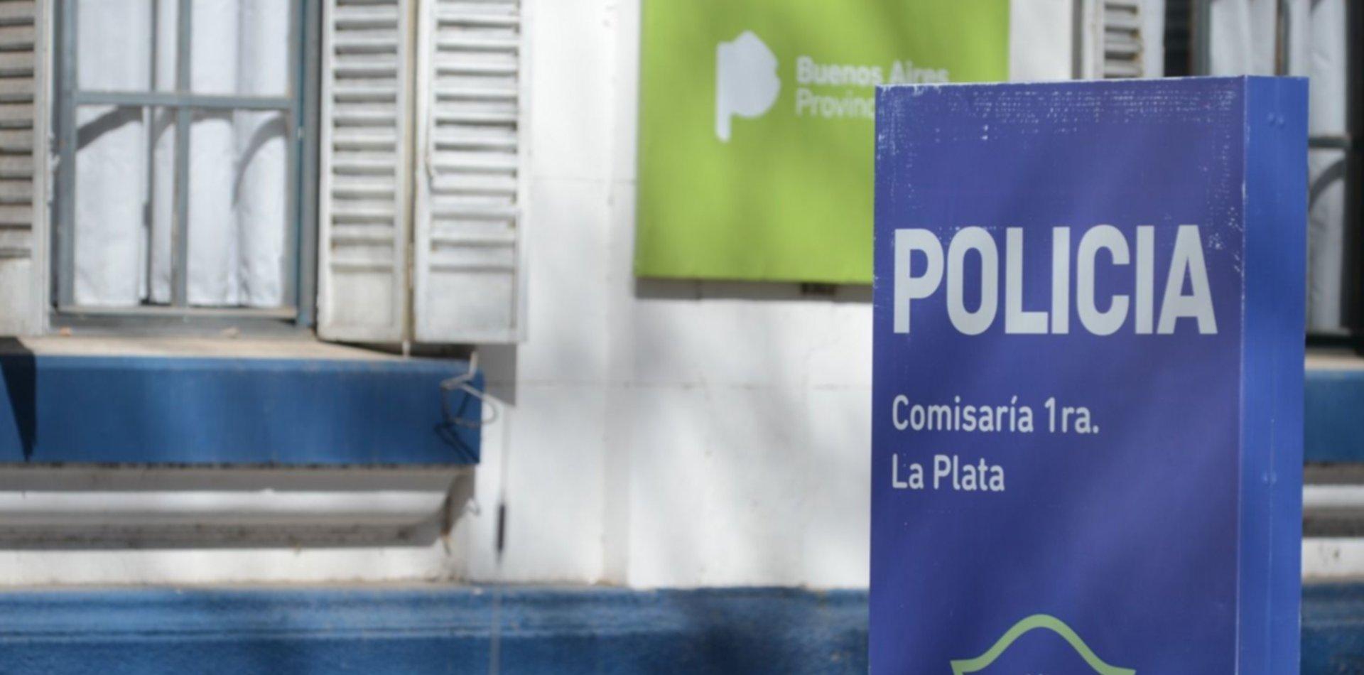 Otro policía de La Plata murió por coronavirus y crece la angustia en las fuerzas