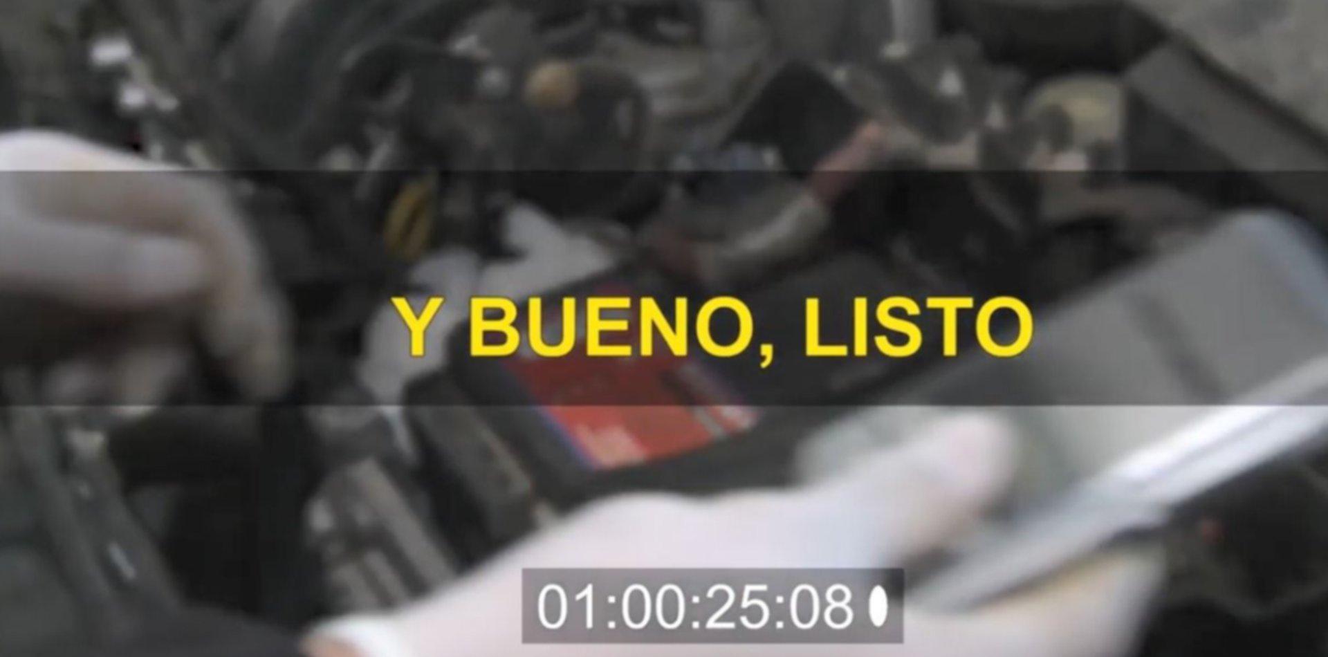 Las escuchas que permitieron desbaratar a la banda narco que operaba en la zona roja de La Plata