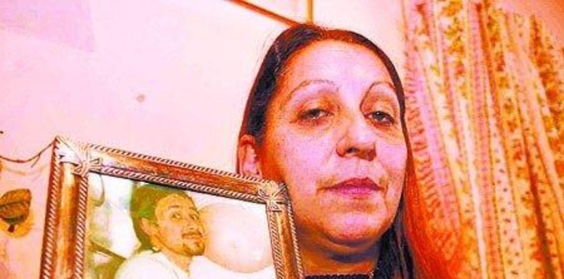 Sin condena por el crimen de un taxista que sacudió a La Plata hace 20 años